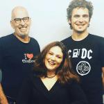 Ecoman: Malcolm Rands – EV Podcast 7