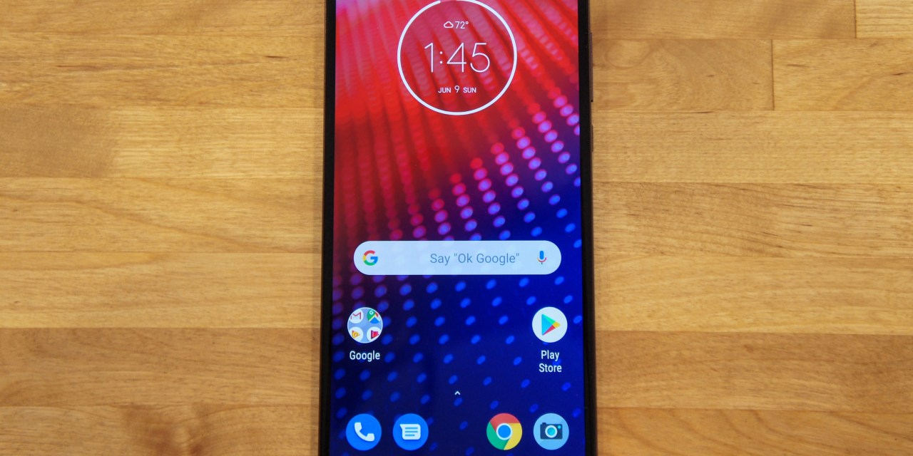 Moto Z4 review, Pixel 4 rumors, Galaxy Note 10 leaks, and MediaTek 5G SoC with Justin Duino of Android Authority – Mobile Tech Podcast 115