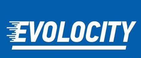 EV Podcast 14: EVolocity Program Recast