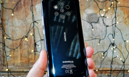 Nokia 9 PureView review, Qualcomm Snapdragon 855 Plus, Neuralink implant, and moon landing anniversary with Ian Cutress of AnandTech – Mobile Tech Podcast 120