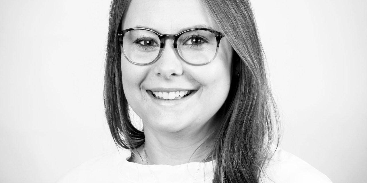 Lauren Watling: Head of Hive – Pro Video Podcast 71