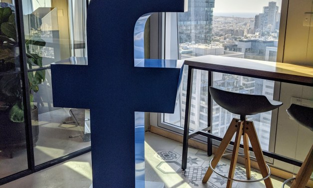 Facebook Lite, John Legere leaves T-Mobile, HTC comeback, and Huawei extension with Facebook's Tzach Hadar and Phandroid's Darren Millar – Mobile Tech Podcast 138