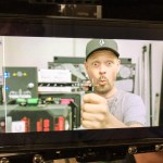 Marco Siraky: Cinematographer and Director – Pro Video Podcast 81