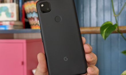 Google Pixel 4a review, Samsung Galaxy Unpacked recap, and Sony WH-1000XM4 with Anshel Sag of Moor Insights & Strategy – Mobile Tech Podcast 176