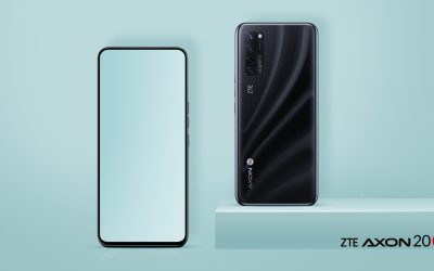 ZTE Axon 20 5G, OnePlus 8T concept, and best phones of 2020 with Carolina Milanesi of Creative Strategies – Mobile Tech Podcast 196