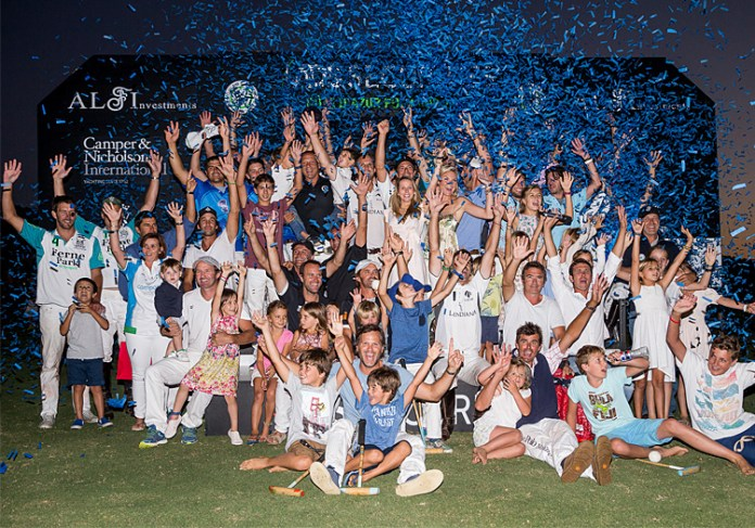 cote-d-azur-polo-cup-2016-award-ceremony