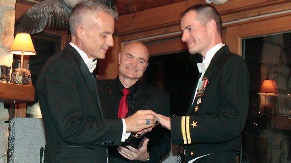 919142-gays-in-military-wedding