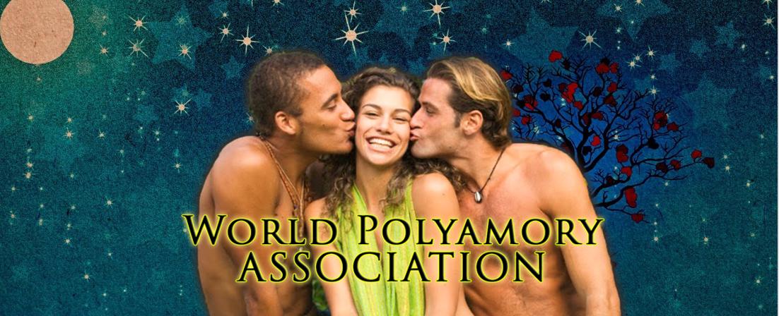 WORLD POLYAMORY ASSOCIATION