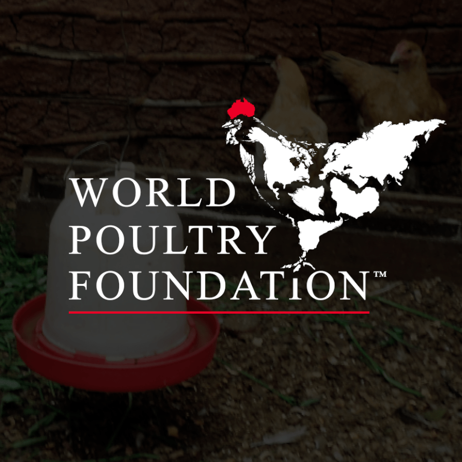FeedMix-App-World-Poultry-Foundation