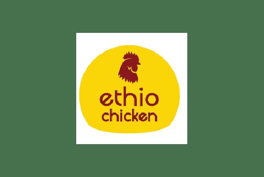 EthioChicken