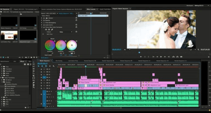 Image result for adobe premiere pro cc 2020 crack