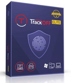 TrackOFF Elite 5 free download