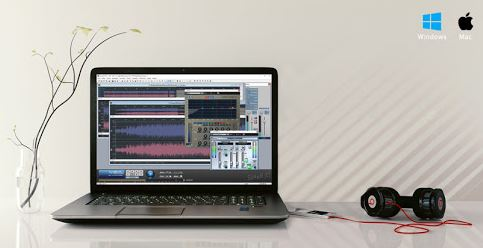 Internet – Sound It 8 Pro