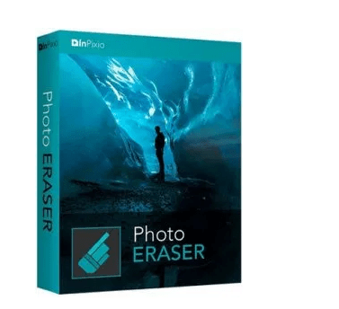 InPixio Photo Eraser 10 free download