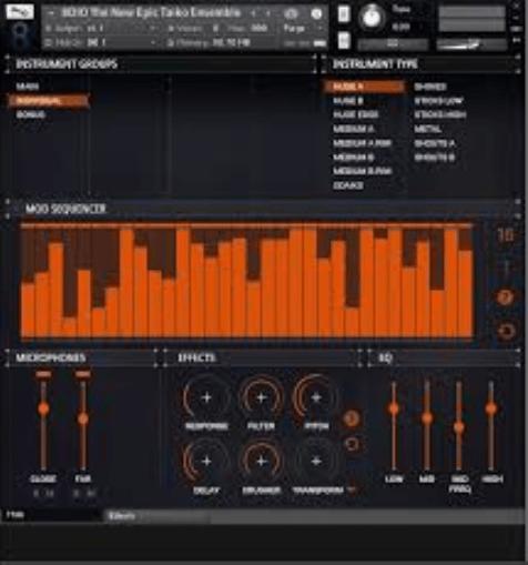 8DiO – The New Epic Dhol Ensemble Free Download