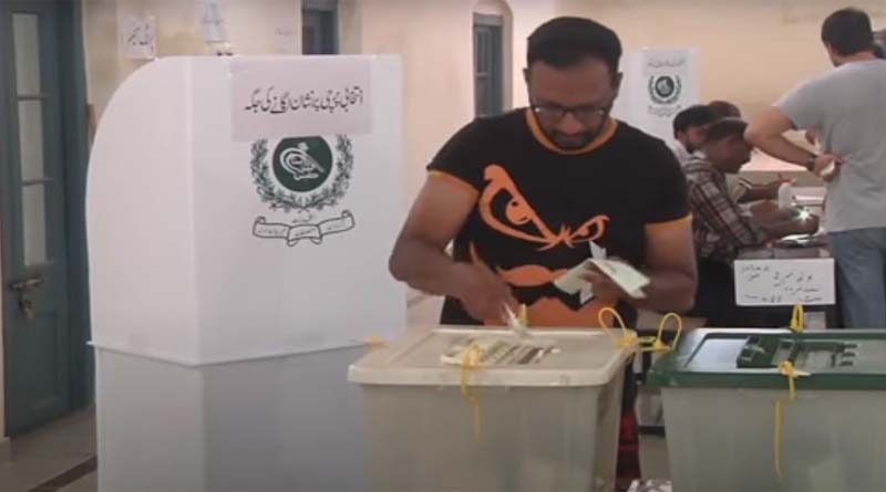 By elections NA 249