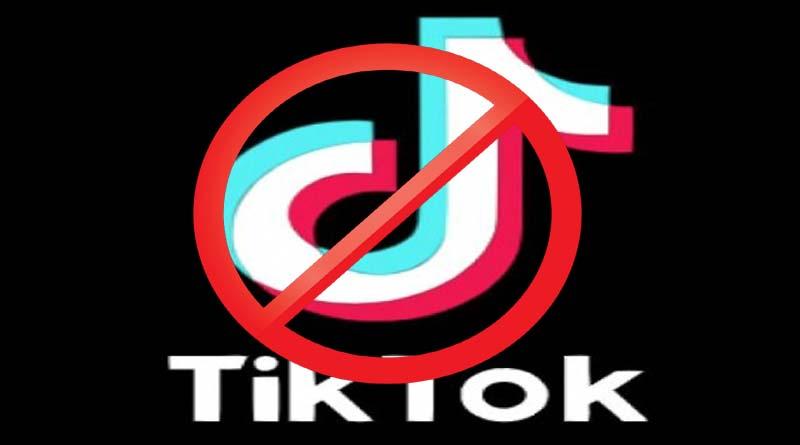 TikTok ban in Pakistan