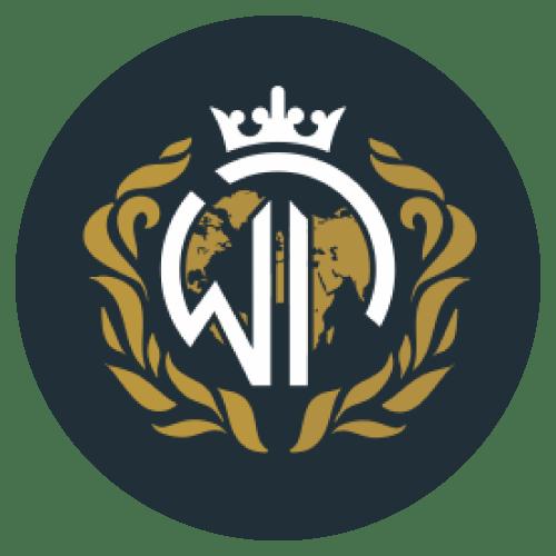 Fav Icon - World Prizes