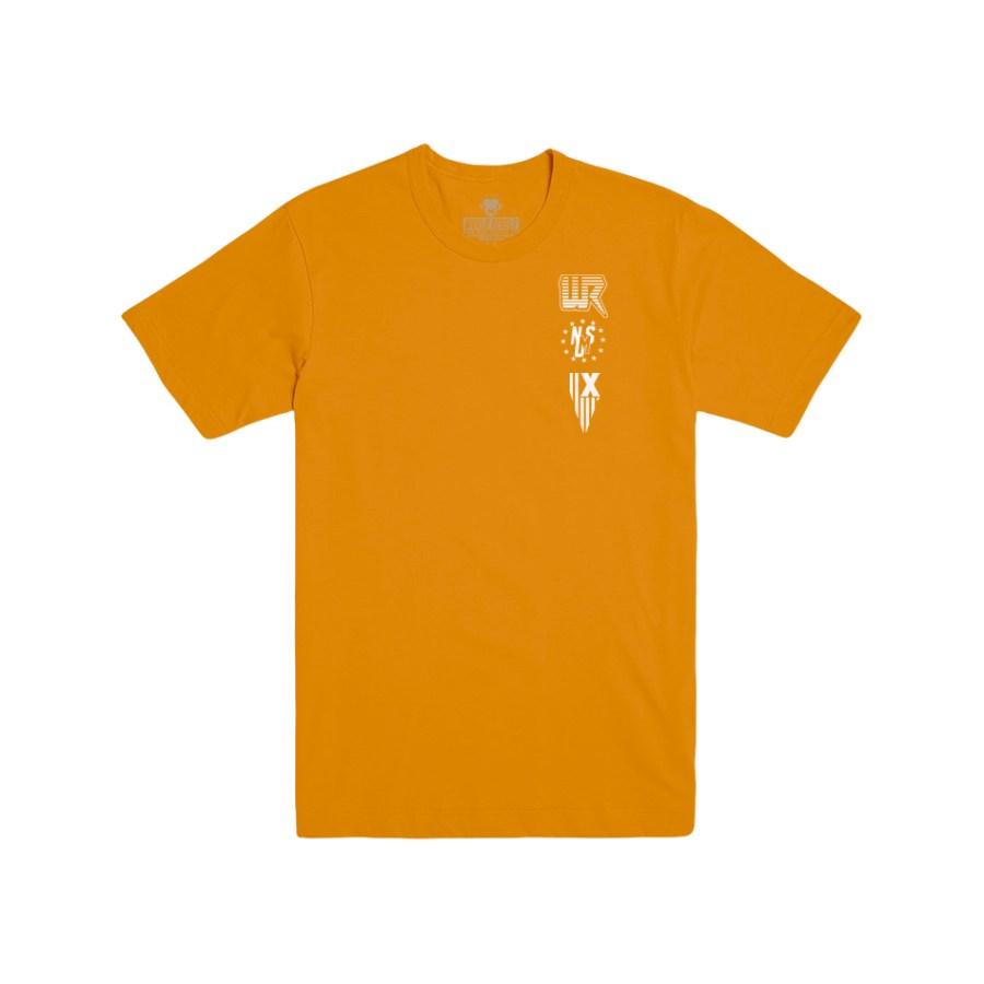 Icons_orange_front