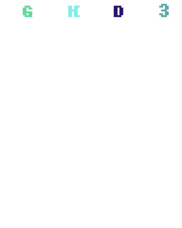 Cakes Decorating Ideas 6
