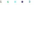 Gingerbread House Recipe