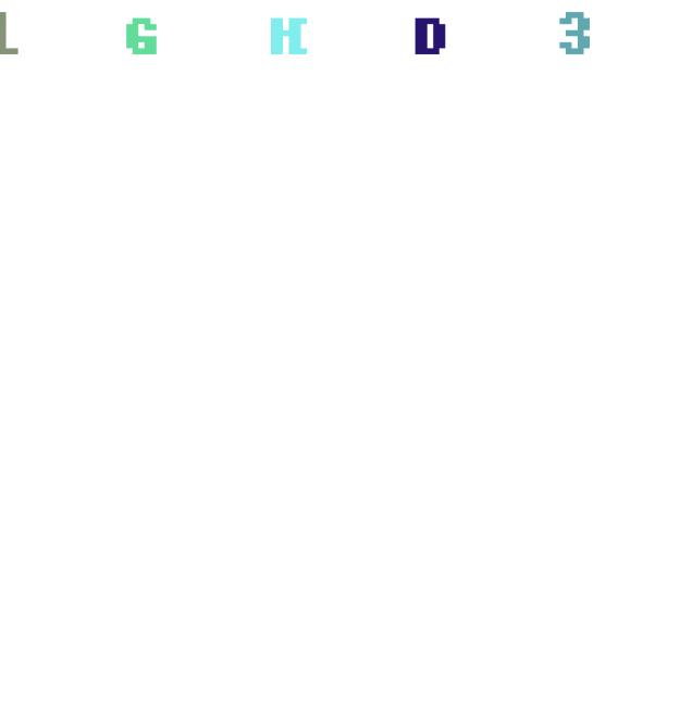 Healthy Nutritious Food 10