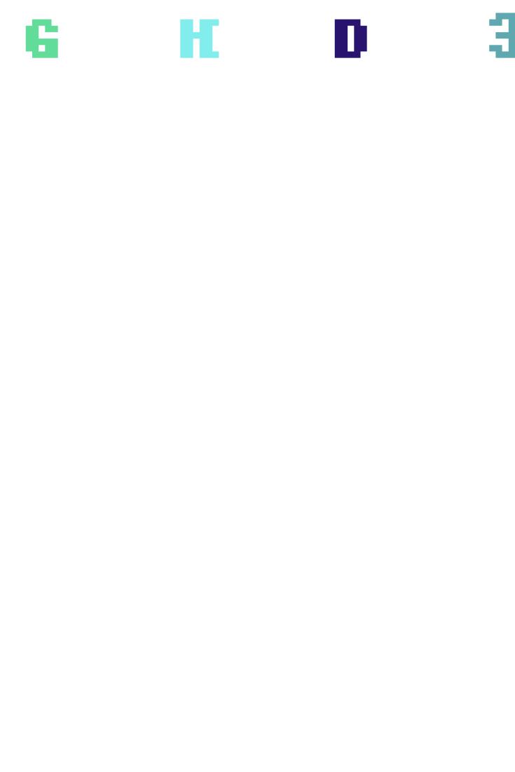 Healthy Nutritious Food 11