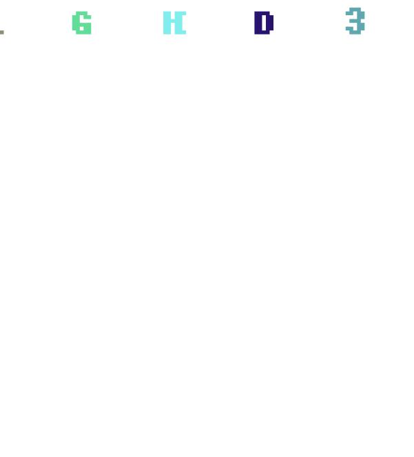 Easy Breakfast Ideas for Kids to Make 5