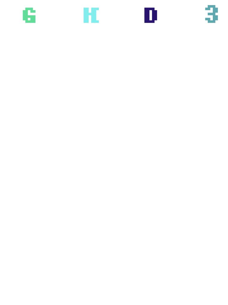 Lobster Dinners Recipe Ideas 4