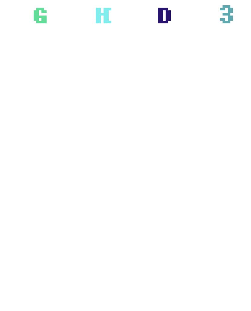 Lobster Dinners Recipe Ideas 8