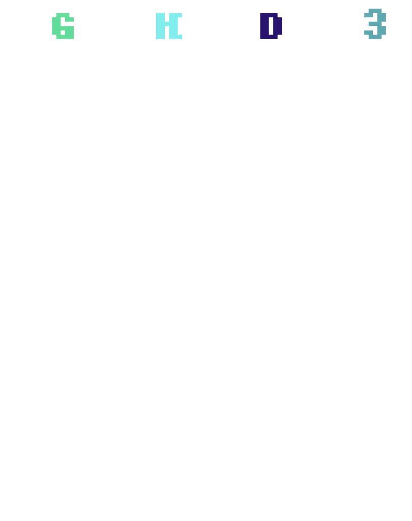 Lobster Dinners Recipe Ideas 9
