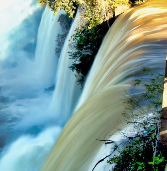 Iquazu Falls77 - Version 2