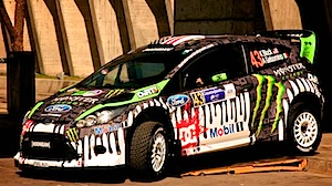 WRC_rally_mexico49 - Version 2.jpg