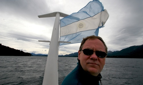Amosbelgranos Flag