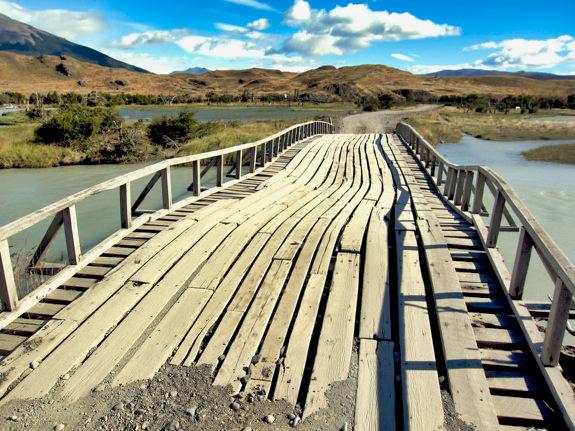 Bridge Las Torres2