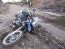 Drop And Crash  011