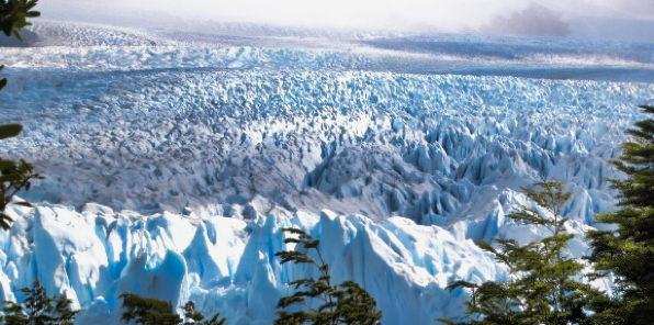 Glaciar Glory (1)