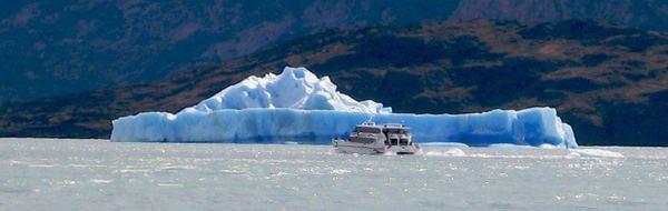 Glacier Catamaran-2