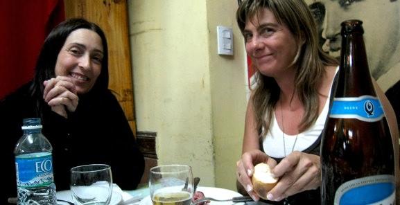 Mirna And Mrsmario