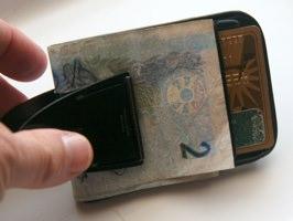 Moneyclamp 4