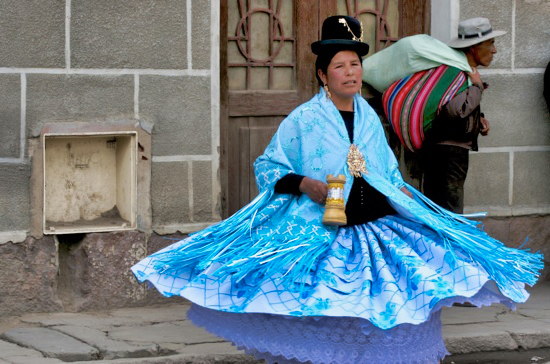 Oruro Fiesta3