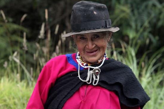 Rosa Ecuador2