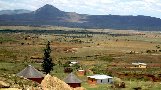 Valley Ugie