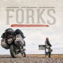 forks-cover-art-high-res
