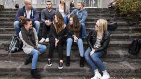study-iceland-tuition-fees-cost-living-admission-requirements-list-universities