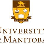 Study in Canada: University of Manitoba ,its Ranking and Admission Requirements