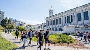 30-Affordable-Colleges-with-the-Best-Study-Abroad-Programs-2019-2020