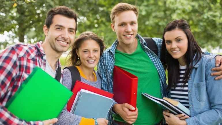 Austria-Student-Visa