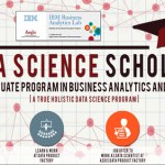 15-data-science-scholarship-for-undergraduates-masters-and-phd