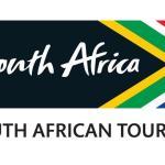 2018-south-african-tourism-internship-programme